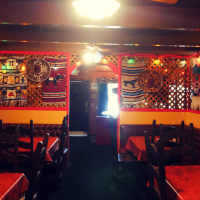El Charro Avitia Carson City Mexican Restaurant photo