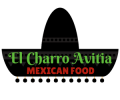 El Charro Avitia Carson City Mexican Restaurant